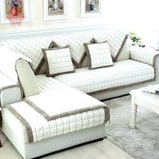 custom sectional sofa attractive custom covers furniture living room ejeaciclismo