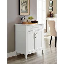 furniture for kitchen storage kitchen storage pantry white threshold target