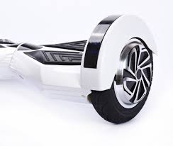 silver lamborghini flash silver hoverboard x8 lamborghini electroplate 288 jpg