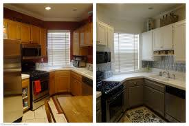 small kitchen makeover ideas mini tiny small kitchen remodel pictures renovate remodel