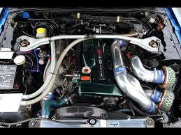 nissan r34 engine used 1999 nissan skyline r34 for sale in northumberland pistonheads