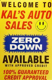 nissan altima for sale detroit mi kal u0027s auto sales ii detroit mi read consumer reviews browse