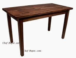 black walnut table for sale john boos john boos kitchen tables maple tables maple kitchen