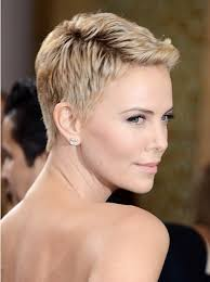 haircut ideas for women for women over 35 35 summer hairstyles for short hair pixie haircut short hair