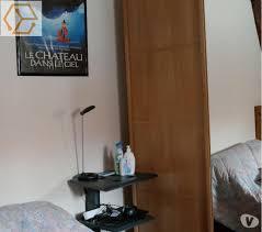 recherche chambre a louer chez particulier colocations chambre à louer chez l habitant bourgogne saône et loire