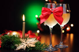 Wine Christmas Gifts Top 10 Wines To Give As Gifts