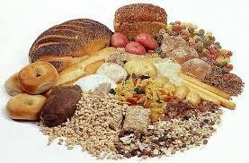 alimenti ricchi di glucidi i carboidrati non fanno come imparare a mangiar bene senza