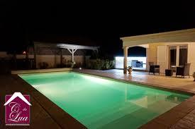 chambre d hotes bourgogne piscine chambre d hotes auxerre yonne bourgogne hebergement cour vue sur