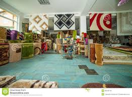 Home Store Rugs Rugs Store Roselawnlutheran
