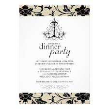 dinner invitation wording sle dinner party invitations party invitations wonderful dinner