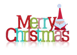 merry christmas sign merry christmas sign stock photo image of sparkle 16959860