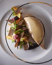 recette de cuisine de chef hélène darroze cyril lignac alain ducasse les meilleures