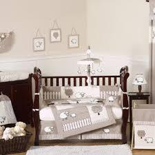 Honey Bear Crib Bedding by Brown U0026 Tan Crib Bedding Sets You U0027ll Love Wayfair