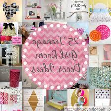 Best Decorations Girls Bedroom Decorations Arafen