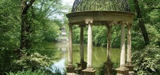 Westbury Botanical Gardens Westbury Gardens Westbury Roadtrippers