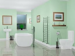 bathroom paint colors ideas small bathroom colors bathroom paint color ideas work for you small