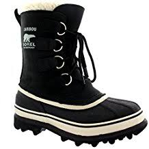 womens sorel boots for sale sorel s s boots footwear amazon com