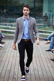unique business casual dress for men gallery