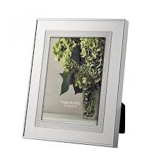 picture frames wedgwood official us site