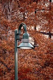 17 best historic lighting images on pinterest pedestrian los