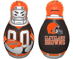 Cleveland Browns Home Decor by Cleveland Browns Fremont Die Consumer Products Inc