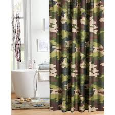 Walmart Camo Curtains Fabric Shower Curtains Tags 81 Staggering Mickey Mouse Shower
