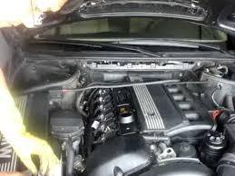bmw 323i 1999 parts oxygen sensor 1999 bmw 328i 0001 wmv