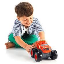 blaze and the monster machines u2013 monster trucks u0026 toy trucks for