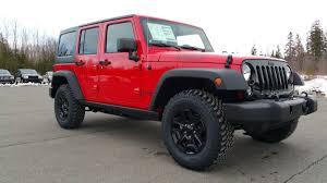 firecracker red jeep cherokee macdonald chrysler macdchrysler twitter