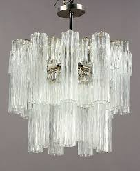 Cool Chandeliers Auction Decorating Adding Drama With A Cool Chandelier
