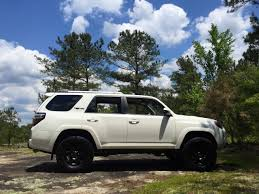 toyota 4runner 2017 white 2015 toyota 4runner trd pro review s3 magazine