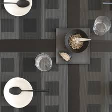 awesome dining room table mats contemporary rugoingmyway us