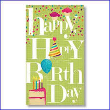 birthday greeting cards for brother in law home design ideas