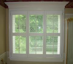 beautiful interior window shutters to adorn your room ideas 4 homes