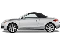 convertible audi 2009 audi tts roadster audi convertible sport coupe review