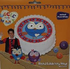 Giggle And Hoot Decorations 168 Best Giggle And Hoot Everything Images On Pinterest Birthday