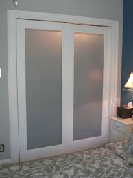 Glass Closet Doors Home Depot Pantry Door Ideas Doors With Frosted Glass Bifold Closet