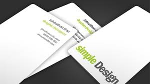 Business Card Design Psd File Free Download Business Cards Psd Free Psd Download 192 Free Psd For Commercial
