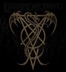 custom photo album covers logo artist custom metal logos logo design for metal