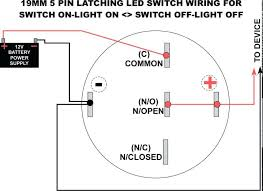 leviton wiring diagram wiring diagrams schematics