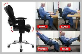 Ergonomic Chair And Desk Best Ergonomic Desk Chair Reviews Benefits U0026 Guide