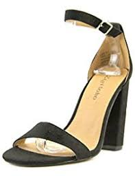 amazon com zigi soho s amazon com zigi soho clothing shoes jewelry