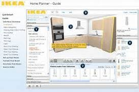 ikea home planer 10 best free online virtual room programs and