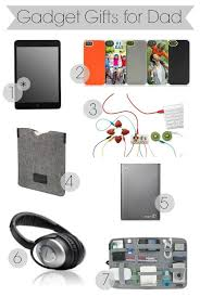 25 unique electronic gifts for ideas on gadget