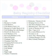 baby registry gifts baby shower gift list pdf target registry search image bathroom