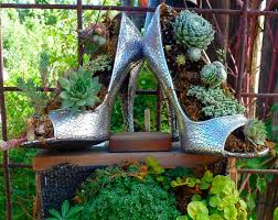 Pinterest Gardening Crafts - 28 best yard art ideas from junk images on pinterest gardening