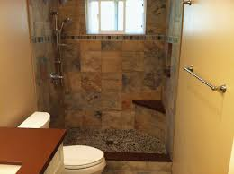 5x7 Bathroom Plans Small Renovated Bathrooms 1000 Images About 5 7 Bathroom On