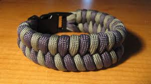 paracord woven bracelet images Images of fishtail paracord bracelet spacehero jpg