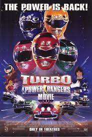 Turbo Power Rangers 2 - image turbo a power rangers movie jpg rangerwiki fandom