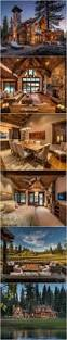 best 25 lake cabin interiors ideas only on pinterest lake